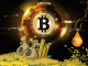 What are Bitcoin Faucets?